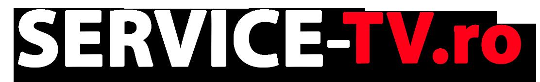 Reparatii Televizoare Bucuresti