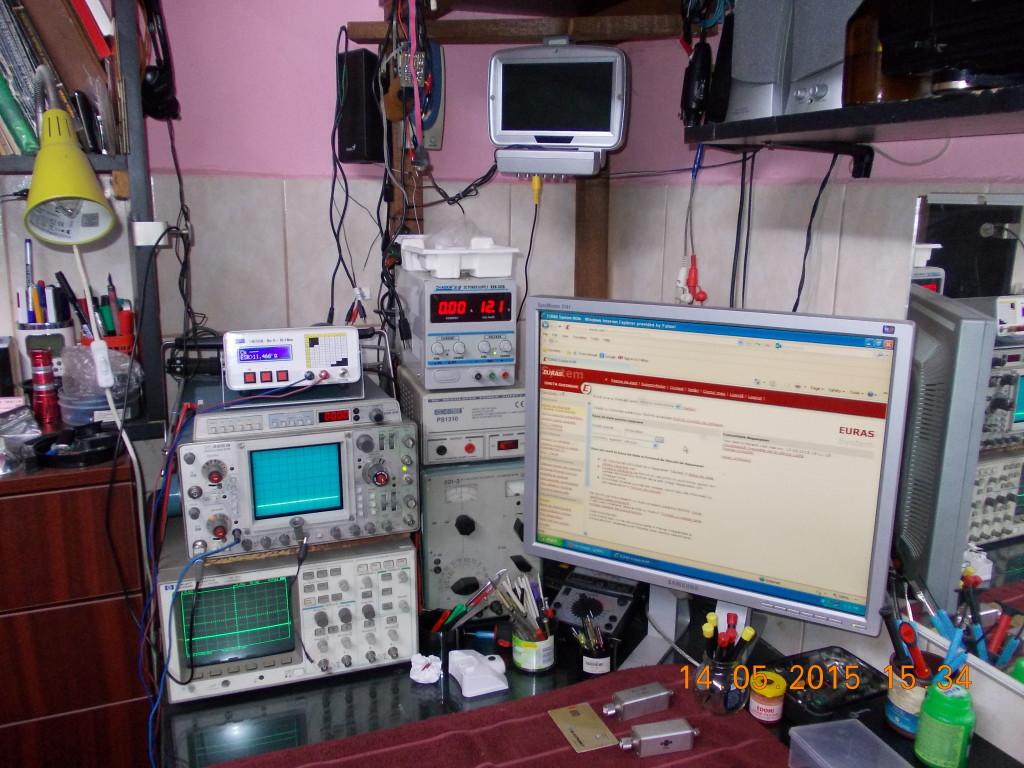 DSCN7900